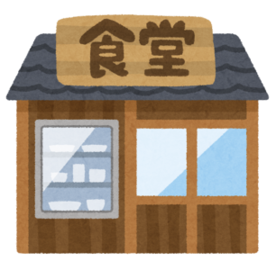 老舗「コロナ食堂」に無言電話、ネット中傷…店主「耐えるしかない」 長野