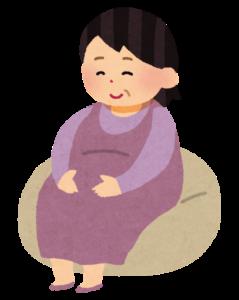女性の第一子出産時の平均年齢はこの30年間で4歳も上昇!