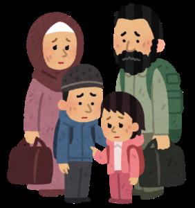 帰国できない「ニセコ難民」 コロナで解雇、航空券高騰、再就職も困難