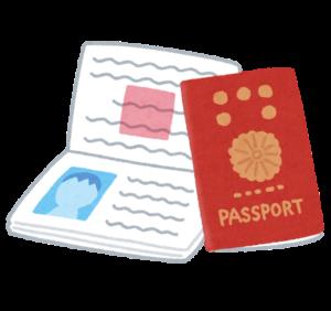 【国際】「香港の未来はさらに暗い」 英海外市民パスポート申請者が殺到