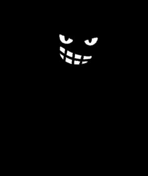 【香川】「ゲーム条例」賛成意見のパブコメがこちら 1分ごとに同じ文面を何度も送信(画像あり)