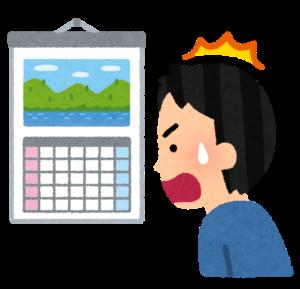 10万円給付のウェブ申請、テスト不十分「開発10日」
