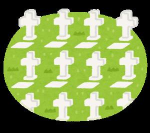 ムスリム、土葬の墓地なく 永住増加「家族のそばで」 ★3