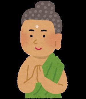 インドのカースト最下層、ヒンドゥー教捨てて仏教へ 日本から来た僧が後押し 「私はすべての人間が平等であると信じます」