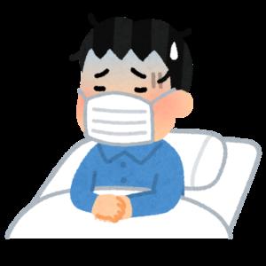 刑務所の3密「命に関わる」 受刑者、感染対策を請求へ…移動時のマスクは認めず、作業時の距離不十分 消毒液もなく