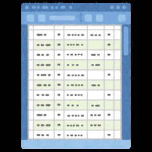 「Excel使えないおじさん」をどこまで許容すべきか? 文化庁の補助金申請でひと悶着