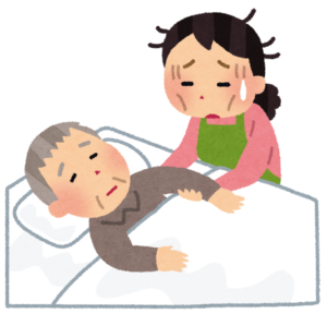 岐阜県の特養老人ホームで入居者4人が死亡、遺族が刑事告訴 給料未払い等で職員26人が一斉退職
