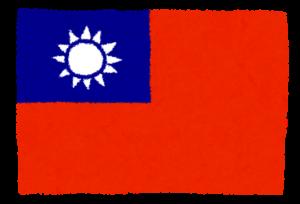 コロナ対策から最新技術まで…もはや台湾は日本より先進国 「日本が上」という固定観念は通用しない