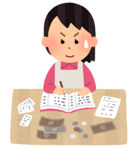 1人10万円給付、高中所得層は大半が貯蓄 消費に回らず 家計簿アプリ分析