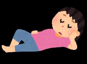 中国の若者に広がる「寝そべり族」  向上心がなく消費もしない寝そべって何も求めず自分の為だけに生きる   中国当局を不安に