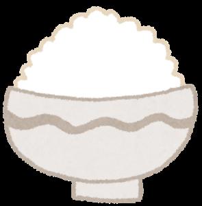 ご飯、味噌汁、納豆に漬物…結局長生きにいいのは「ごく普通の朝食」であるこれだけの理由