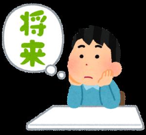 中高生の約3分の2が「日本の将来に不安」